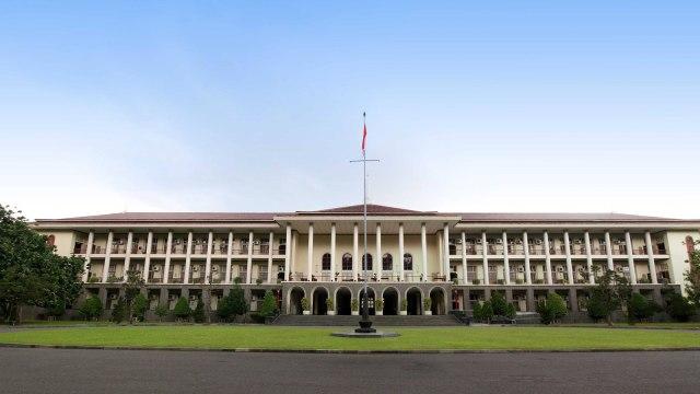 Biaya Kuliah 5 Universitas Favorit di Indonesia (101548)