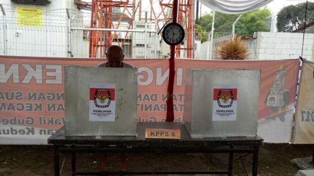 KPK: Cawagub Kalsel Muhidin Calon Terkaya di Pilkada, Hartanya Rp 674 M (335441)