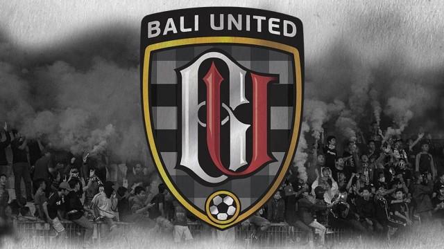 Bali United: Satu Selebrasi, Tiga Doa - kumparan.com