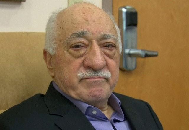 Pengadilan Turki Jatuhi Hukuman Seumur Hidup terhadap Pelaku Kudeta Gagal (108694)