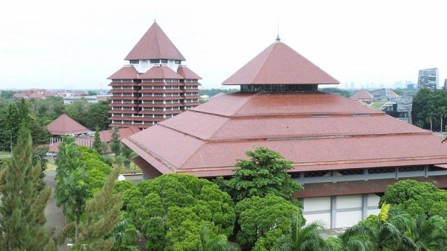 Biaya Kuliah 5 Universitas Favorit di Indonesia (101547)
