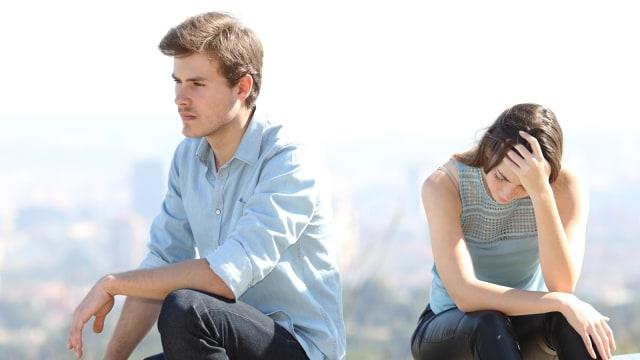 4 Hal yang Bisa Kamu Lakukan Saat Pacar Sedang Stres (8744)