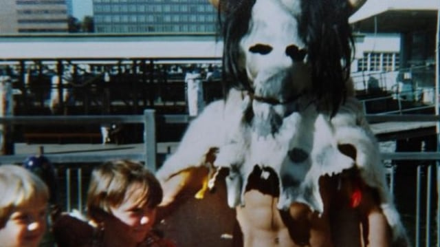 5 Legenda Horor di Australia, Berani Baca? (1)