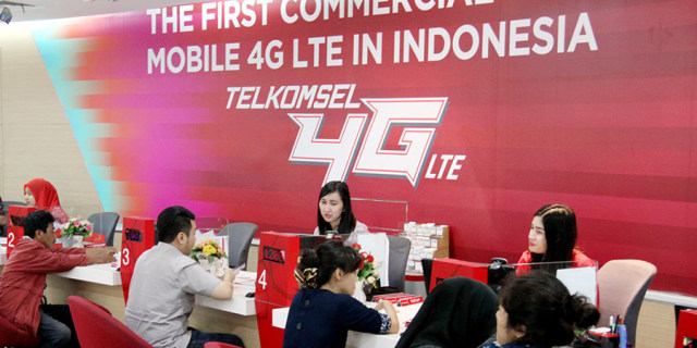 Telkomsel Terima 13 000 Laporan Penipuan Mytelkomsel Jadi Incaran