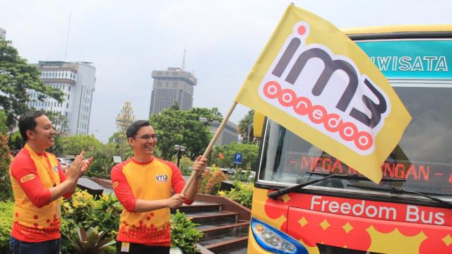 Indosat Bunuh E-Money Dompetku, Ganti Nama Jadi PayPro (120574)