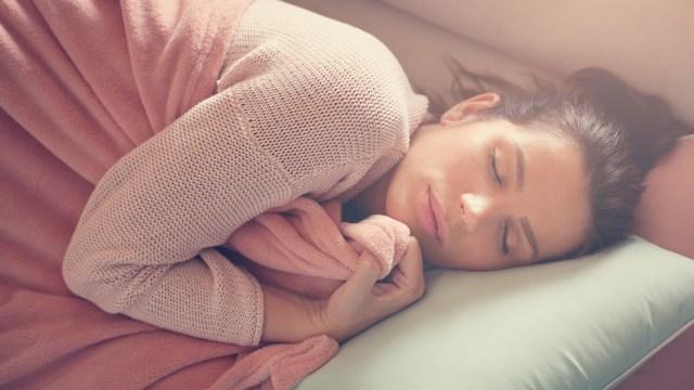 4 Kasus Sindrom Putri Tidur di Seluruh Dunia (282414)