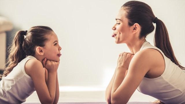 5 Cara Bijak Kritik Anak (545126)