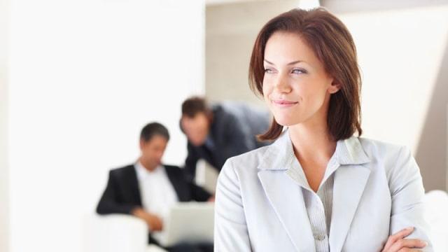 7 Kebiasaan Buruk Saat Bekerja yang Harus Dihentikan Milenial (56748)