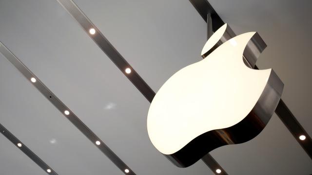 Fitur Ini Bikin Facebook dan Apple Ribut Saling Serang (659056)