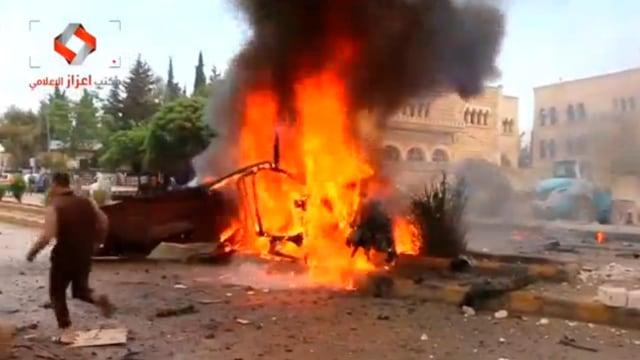 Berita Menarik: Asuransi Mobil yang Kena Ledakan Bom; 7 Moge Andalan Patwal (113230)