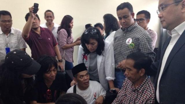 Wapres JK Ungkap Alasan Dukung Anies di Pilgub DKI  (23800)