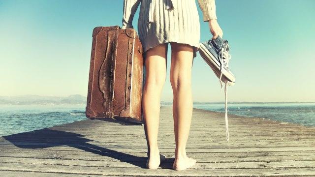 Ingin Solo Traveling? Ini 5 Kota yang Bisa Kamu Kunjungi (329690)