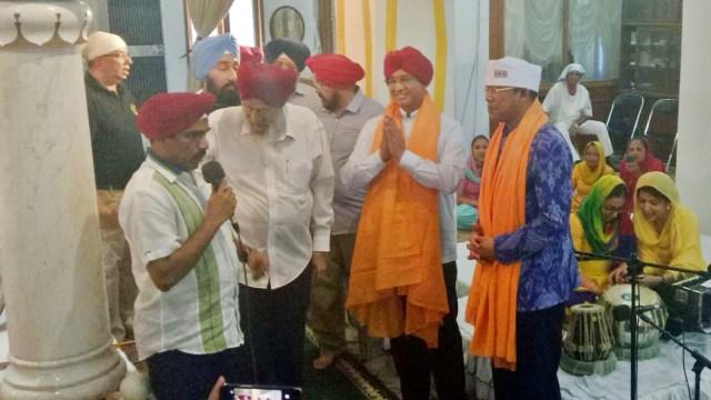 Orang-orang Sikh di Indonesia (50997)