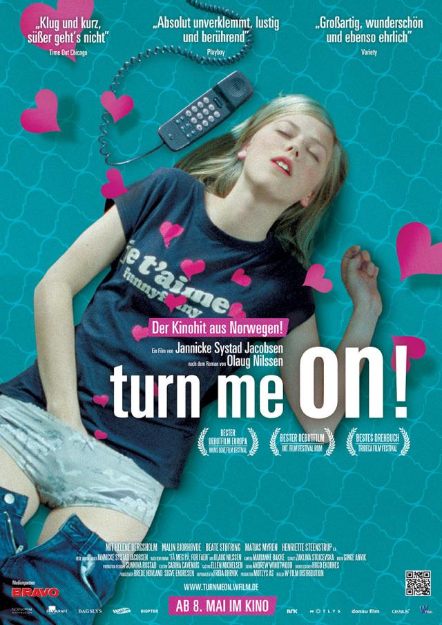 5 Film Non-Hollywood Tentang Seks Remaja - kumparan com