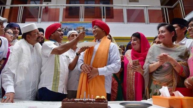 Orang-orang Sikh di Indonesia (50994)
