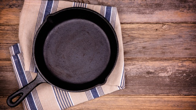 Tips Membuat Nasi Goreng yang Lebih Sehat untuk Anak (12026)