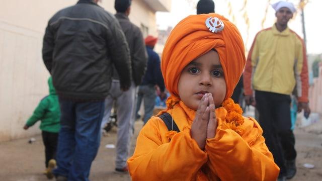 Orang-orang Sikh di Indonesia (50995)