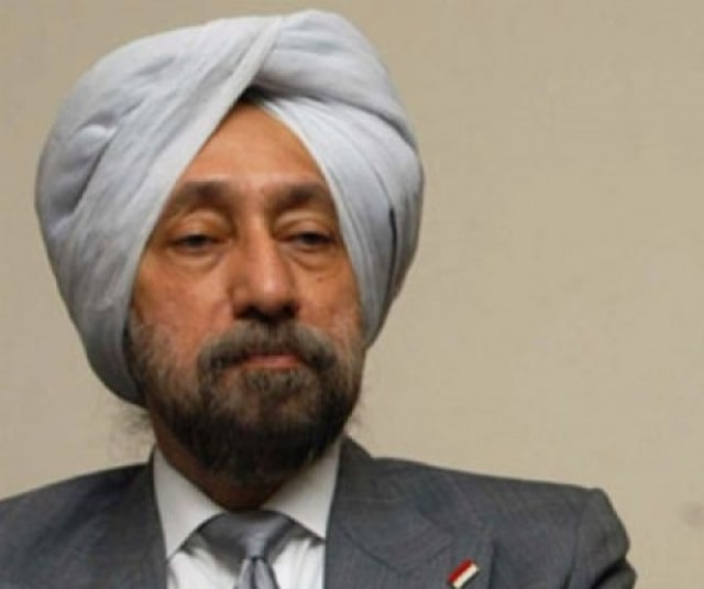 Tokoh Sikh