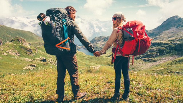 5 Cara Ampuh Mengatasi Rasa Bosan pada Pasangan (323103)