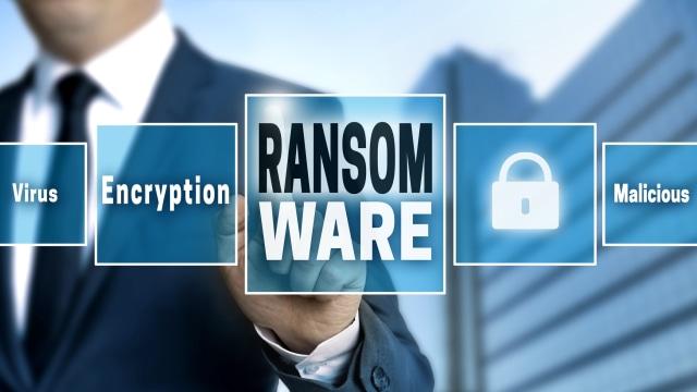 Serangan Ransomware WannaCry, Apa yang Telah Diketahui Sejauh Ini? (62382)