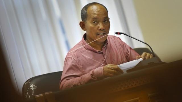 Hukuman Jaksa Pinangki Dipotong 6 Tahun Penjara, Apa JPU Bakal Kasasi? (1094969)