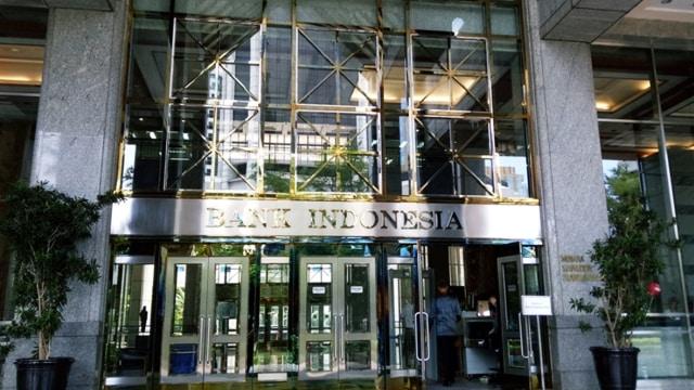 Bank Indonesia Buka Lowongan Kerja untuk Asisten Manajer dan Manajer, Tertarik? (226741)