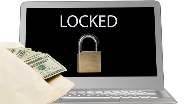 Lembaga Sandi Negara Jelaskan Cara Ransomware Petya Serang Komputer (292034)