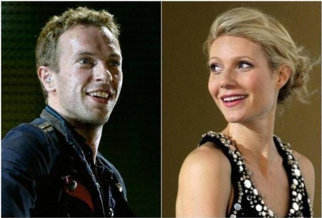 Chris Martin dan Gwyneth Paltrow Reuni Demi Ultah Anak (141243)