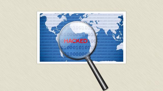Lembaga Sandi Negara Jelaskan Cara Ransomware Petya Serang Komputer (292035)