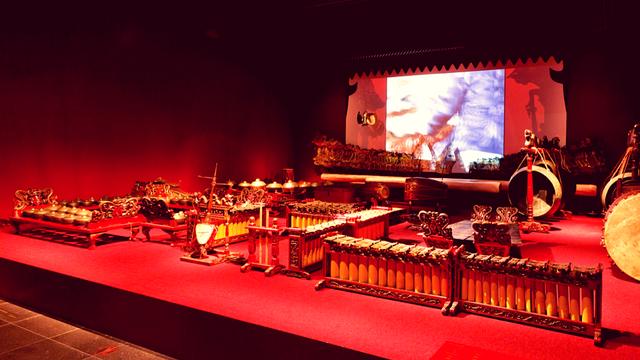 Mengenal 7 Alat Musik Indonesia yang Ikonik, Ada Tehyan hingga Hasapi (4801)