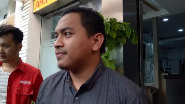 Melihat Baiat ISIS 2015 di Makassar, Berujung Penangkapan Munarman pada 2021 (174081)