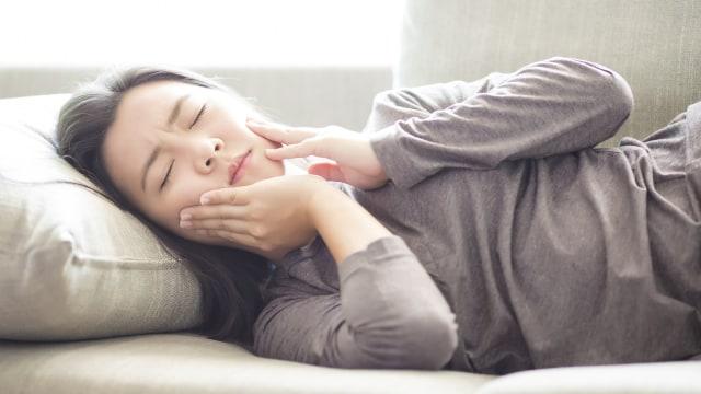 Peneliti Temukan Bakteri Penyebab Penyakit Autoimun Selena Gomez (279092)