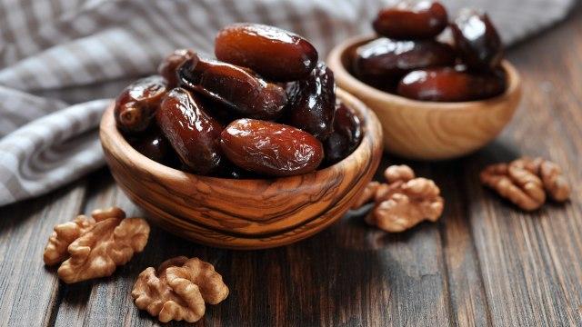 Tips Sehat Berbuka Puasa Selama Ramadhan (10279)