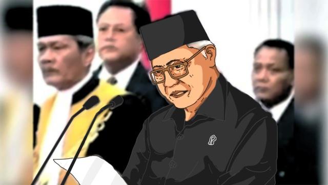 Selamat Tinggal, Soeharto (247139)