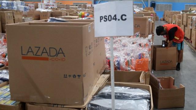 Tantangan Industri E-Commerce dan Logistik di Masa PSBB (4915)