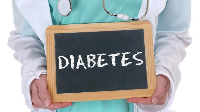 Tips Mencegah dan Mengelola Diabetes saat Pandemi  (216323)