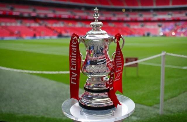 Skenario Liga Inggris Bisa Punya 8 Wakil di Turnamen Eropa 2020/21 (1298438)