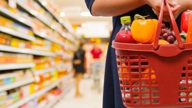 Sri Mulyani Akan Kenakan Pajak e-Commerce dalam Waktu Dekat (91404)