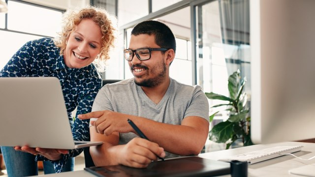 7 Kebiasaan Buruk Saat Bekerja yang Harus Dihentikan Milenial (56746)