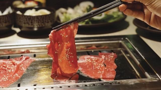 7 Restoran All You Can Eat yang Lagi Hits di Jakarta