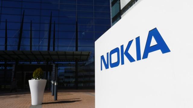 Nokia Bantah Karyawan di Jakarta Meninggal Akibat Virus Corona (1764)