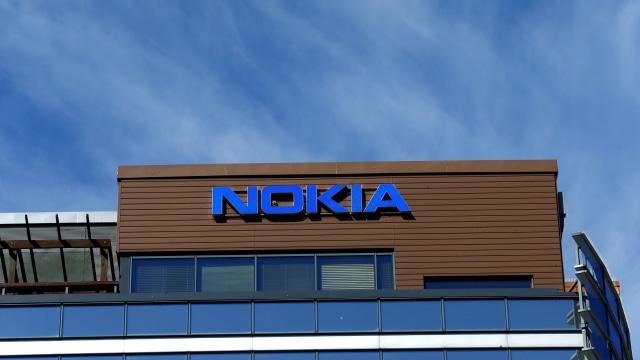 Nokia Bantah Karyawan di Jakarta Meninggal Akibat Virus Corona (1766)