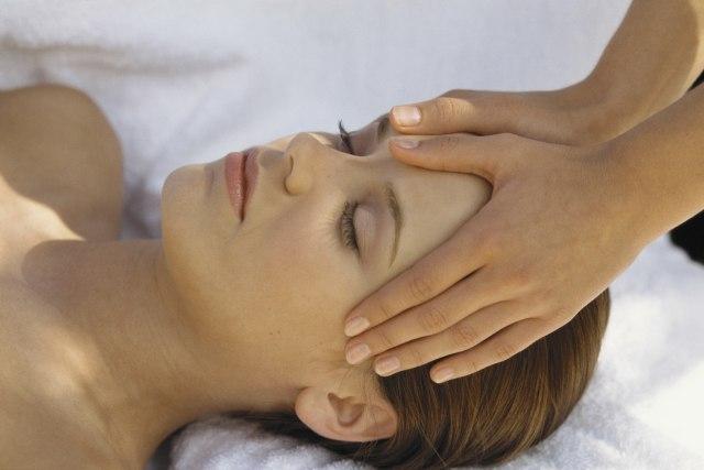Perawatan Kecantikan untuk Ibu Hamil, Apa Saja yang Boleh? (62489)