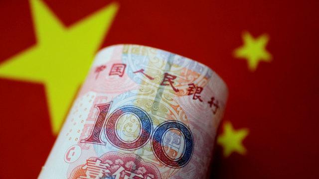 Tak Lagi Pakai Dolar, Indonesia-China Transaksi dengan Rupiah dan Yuan  (1)