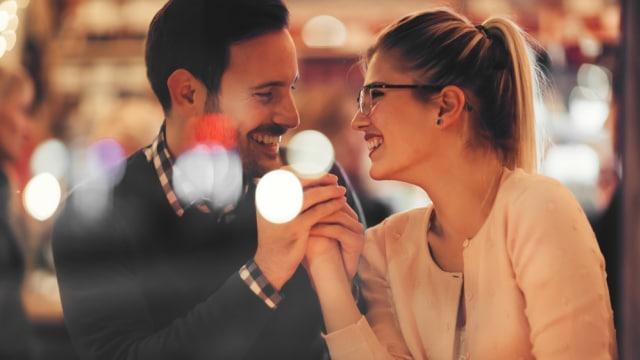 5 Cara Ampuh Mengatasi Rasa Bosan pada Pasangan (323102)