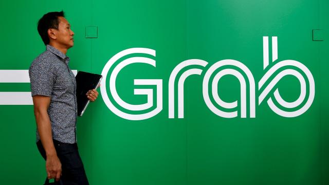 Grab dan BRI Ventures Lagi Cari Startup Baru untuk Jadi The Next Unicorn (39353)