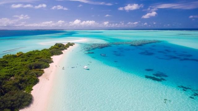 Bisa Menginap Sepuasnya, Resor di Maladewa Ini Tawarkan Paket All You Can Stay! (123472)