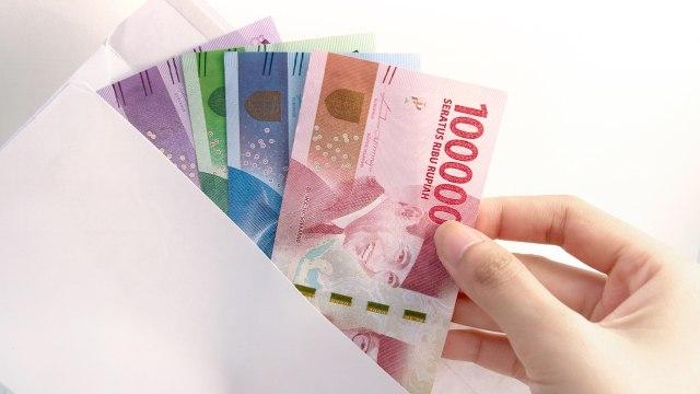 Pemerintah Siapkan Tiga Sanksi bagi Perusahaan yang Tak Bayar THR (437608)
