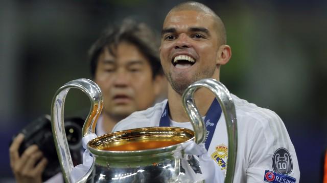 Mengenang Lagi saat Spanyol Diwakili 5 Tim di Liga Champions (131119)