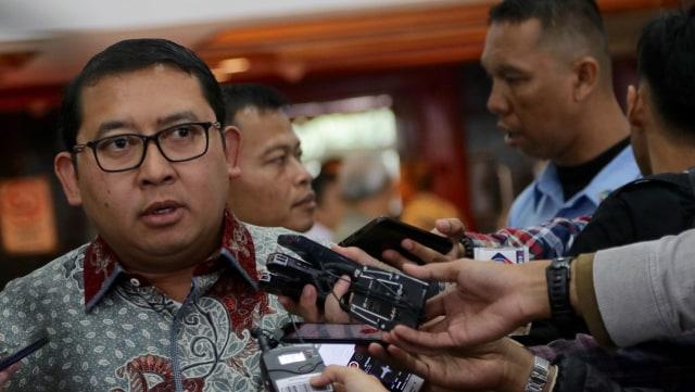 Pertemuan SBY-Prabowo, Sinyal Koalisi Pilpres 2019 (17184)